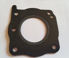 CYLINDER HEAD GASKET SUZUKI OUTBOARD 2hp 2.2 hp  HP 2 STROKE 11141-98401