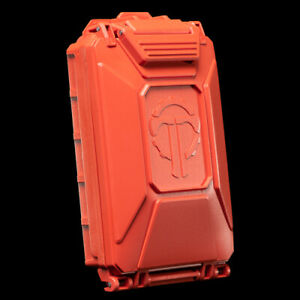 THYRM CellVault-5M Modular Battery Storage + 6 Modular Inserts - All Colors!