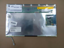 """1PC new HV121WX4-110 12.1"""" a-Si TFT-LCD Panel 1280*800"""