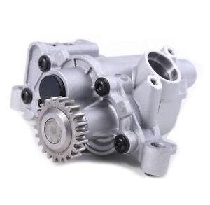 OE Engine Oil Pump For VW Jetta 2011--2014 2.0T 06H 115 105 AQ  CCZA
