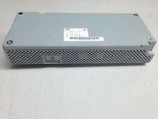 """iMac A1058 M9248LL G5 17"""" 180W Power Supply 614-0293 614-0352 614-0294 614-0276"""