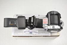 Chevrolet Equinox LH Driver Side Seat Belt w/ Pre-Tensioner Kit new OEM 19259259