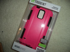 Trident Aegis Series for Samsung Galaxy  (Galaxy SV)Cell Phone Case *FREE SHIP*