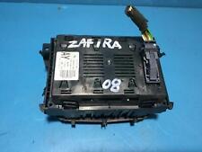 2008 Vauxhall/Opel Astra H Zafira 565412769 CD/Radio Display
