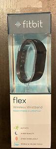 Fitbit FB401PK Flex Wireless Activity and Sleep Tracker Wristband