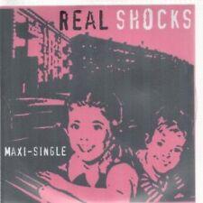 Pop Maxi Musik CD