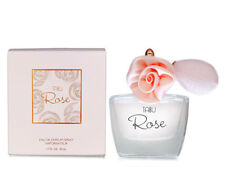 Tabu Rose Perfume for Women by Dana Eau de Parfum Spray 1.7 oz - New in Box