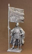 Ritter des Deutschen Ordens, Teutonic knight, 54mm