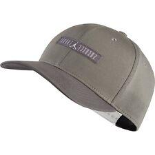 Nike Jordan Retro 11 Legacy Snap Back Hat Adjustable One Size Fit All 918443 062