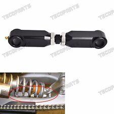 Adjustable Rear Lowering Kit For Yamaha Raptor 350 660R 700R YFM660R YFM 700 350