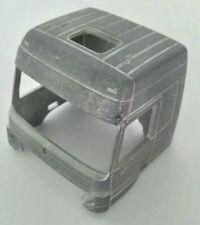 Véhicules miniatures Tekno pour Mercedes 1:50