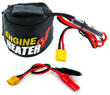 SkyRC Riscalda-Motore per Modelli 1:8 1:10 - Engine Heater