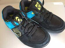 Five Ten Kids Freerider Shoes UK 12.0 US 13.0 EUR 31
