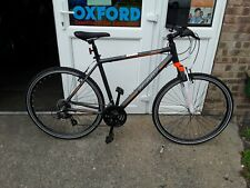 Romet Orkan Hybrid commuter bike - 21 inches BRAND NEW