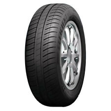 GOMME PNEUMATICI EFFICIENTGRIP COMPACT 165/65 R15 81T GOODYEAR 07C