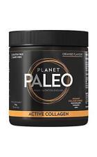 Planet Paleo Active Collagen 210 g