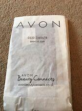 Avon Lucky Dip Sample Bags