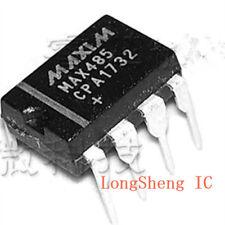 1PCS IC MAXIM DIP-8 MAX485ECPA MAX485ECPA MAX485E