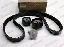 OEM Timing Belt Kit For Renault Clio Megane Laguna Scenic 1.4 1.6 16V 130C17529R