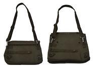 Original Schweizer Armee Tasche, Gasmaskentasche, Brotbeutel, Rucksack,
