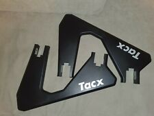 Tacx Neo 2 2T Spare Legs
