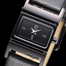 Donna karan ny3868 dkny reloj mujer mejorofertarelojes