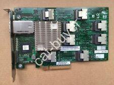 HP SAS Expender Card 24-Port SAS PCI-E Expander Board 468405-001