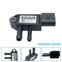 DPF Particolato Diesel Filtro Pressione Differenziale SENSORE 076906051A VW AUD