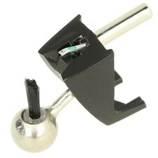 D 6800 EEE/S HE Nadel für Stanton 680, 681 E, EE, EEE, EEES/S - Made in Japan