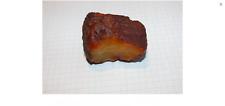 Natur Roh Bernstein Raw Amber 36 Gr