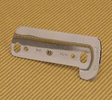 005-4498-000 Fender American Vintage '62 Jaguar Reissue Mute Plate - Chrome
