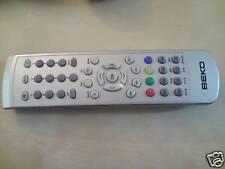 BEKO LCD  TV REMOTE CONTROL BEADW187F 28C723IDW