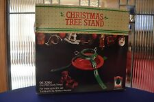 Ideal Security Hardware Christmas Tree Stand 95-3264 (33Rg Handy Things) 5'Tree