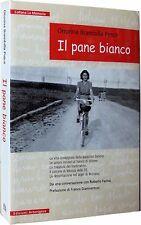 Brambilla Pesce IL PANE BIANCO Arterigere 2012
