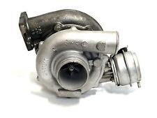 Volkswagen Transporter T4 2.5 TDi 102hp 151hp 454192 AXL AHY AXG Turbocharger