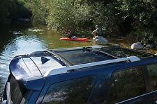 Toyota 4Runner 2010 - 2020 Roof Rack Cross Rails - OEM NEW!