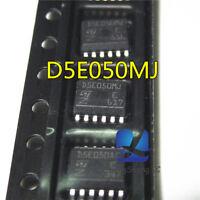 5pcs D5E050MJ Easy loss chip for automobile computer board new