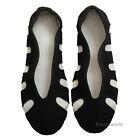 Wudang Taoist Shifang Tai Chi Shoes Kung fu Sports Wushu Excercise Sneakers