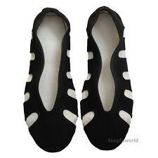 Wudang Taoist Shifang Tai Chi Shoes Kung fu Sports Wushu Footwear Sneakers