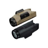 APL-G3 Long section LED White Light Light Constant/Momentary/Strobe Flashlight