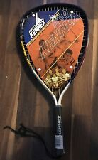 Pro Kennex Racquetball Racquet Kennex Extreme Tw45511
