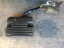 HONDA VTR1000 SP2 OEM GENUINE voltage regulator SH689BA