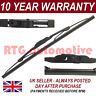 FOR FORD FIESTA MK4 1995-2002 20'' 500MM DIRECT FIT REAR WINDSCREEN WIPER BLADE
