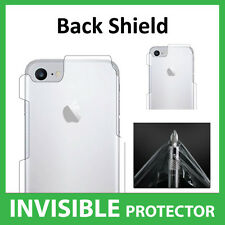 Apple iPhone 7 PLUS invisibile sul retro del corpo Screen Protector SKIN grado militare