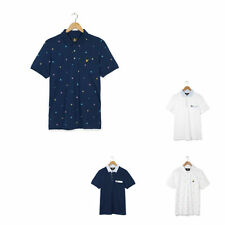 Lyle & Scott Polo Regular Fit Casual Shirts for Men