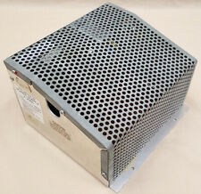 Power Supply Case & Fan ONLY for Commodore Amiga 2000 2000HD 2500 AS-IS!