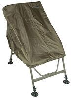 Fox NEW Carp Fishing Waterproof Xl Chair Cover CBC064