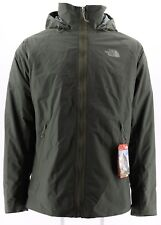 THE NORTH FACE BROWNWOOD TRICLIMATE JACKET DRYVENT CHAQUETA VESTE MEN NEW SIZE S