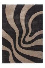 Tapis à motif Rayé pour la maison, 120 cm x 170 cm