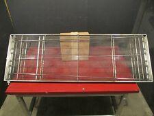 Pizza Oven Conveyors For Lincoln 1132 Or 1133 Models 350ltltlt